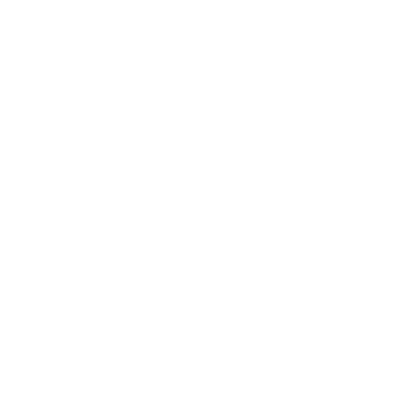 FM Cultural Salto