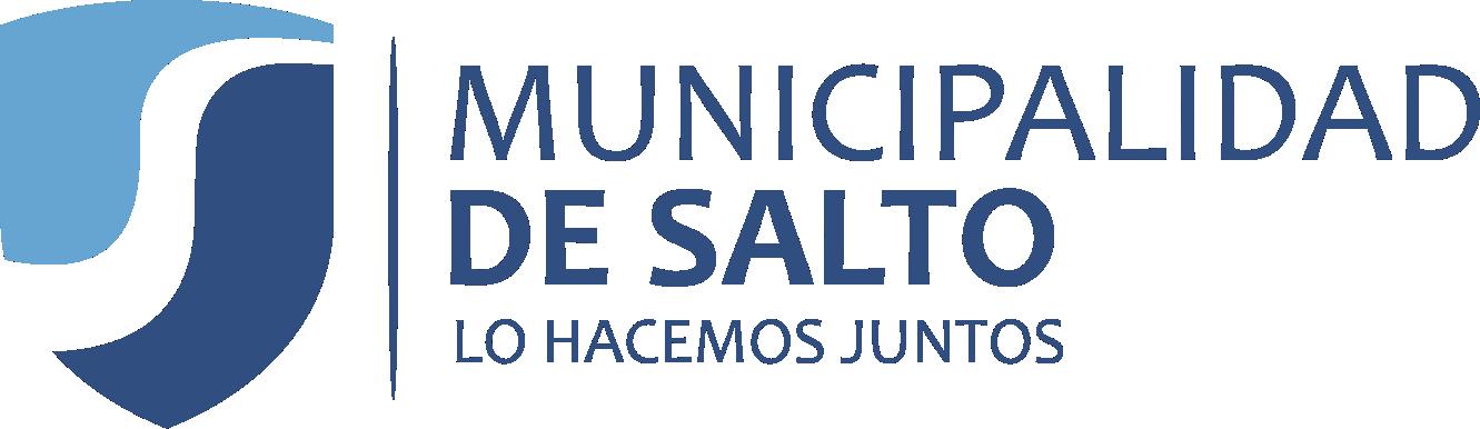 Municipalidad de Salto
