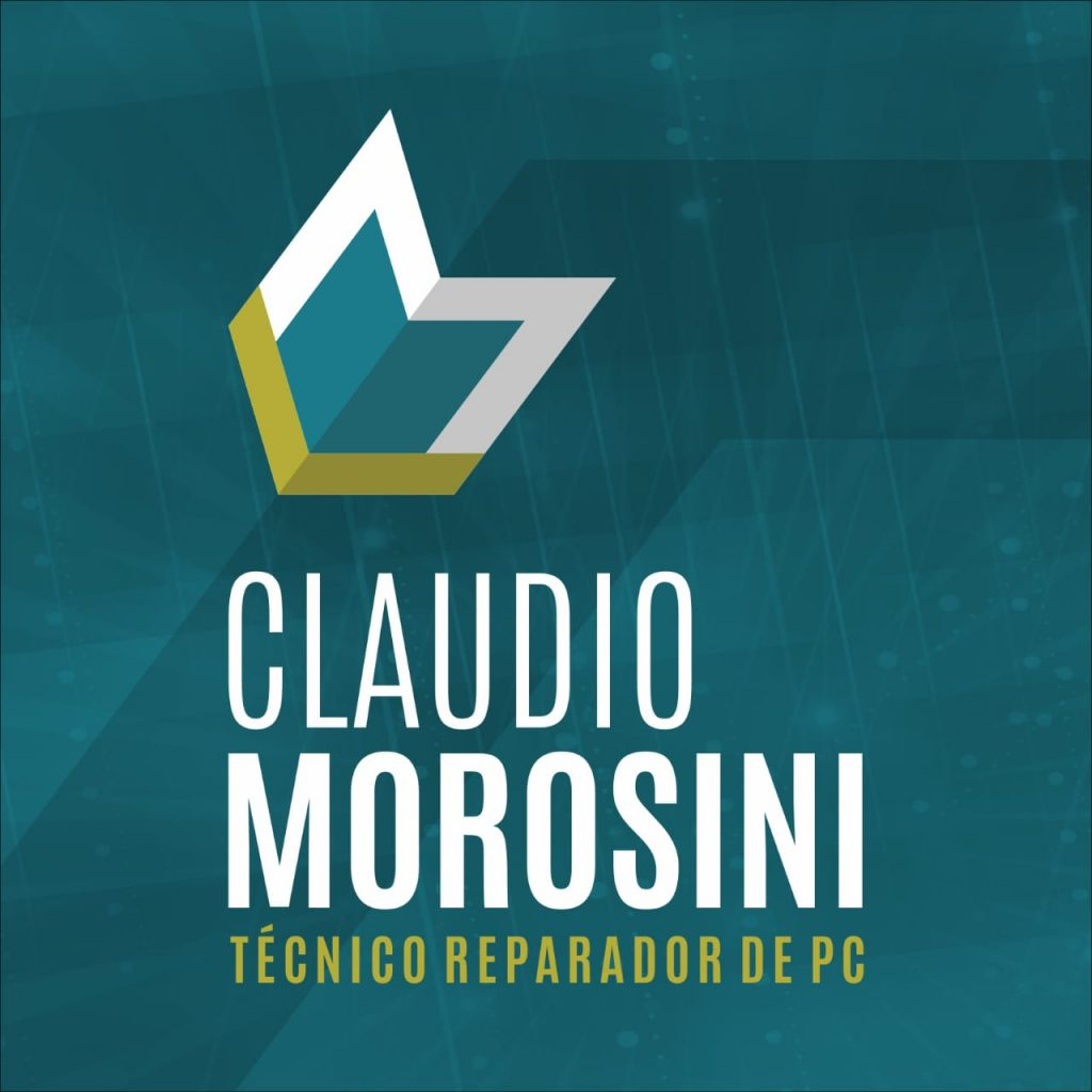 Morosini Computacion